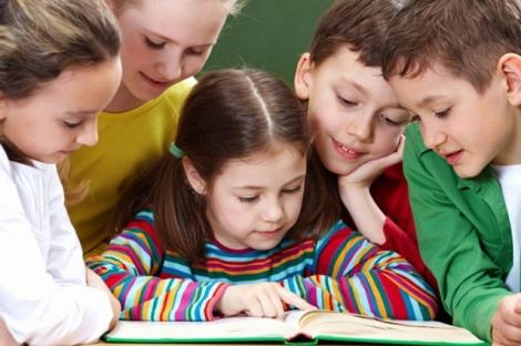 niños leyendo 3
