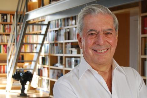 Mario-Vargas-Llosa-