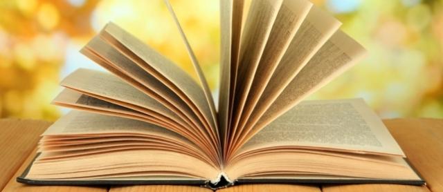 libros que curan