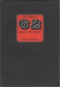 62 modelo para amar