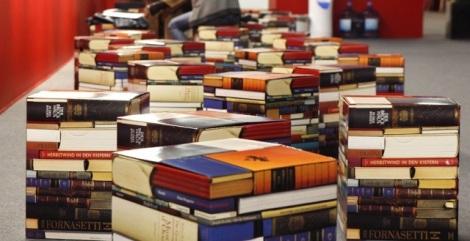 El-libro-de-bolsillo-domina-las-novedades-literarias-en-Espana-esta-primavera