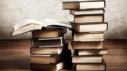libros-lectura--575x323