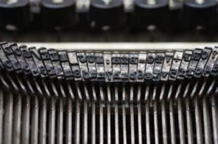 maquina de escribir1