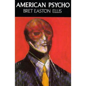 american psicho