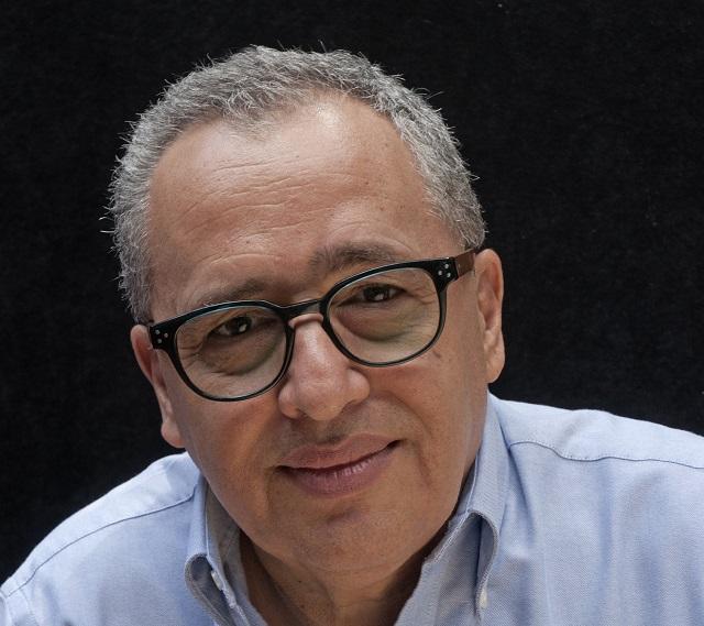 Federico Prieto