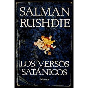 versos satanicos