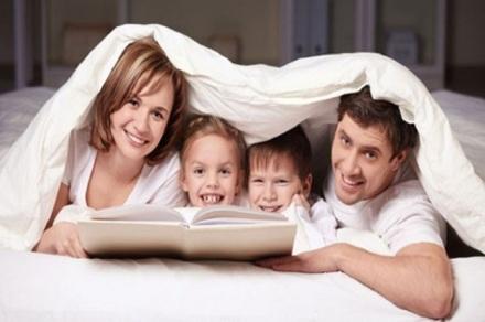 leer en familia1