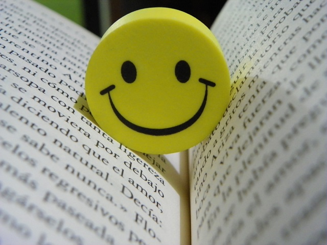 leer-felicidad