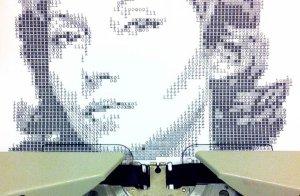 maquina de escribir2