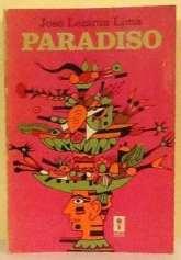 paradiso-jose-lezama-lima-edicion-revisada-por-el-autor-7798-MLM5278273286_102013-O