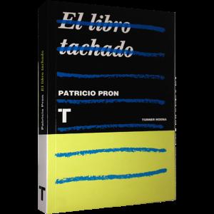 el-libro-tachado (1)