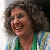 Periodista-Marialcira-Matute