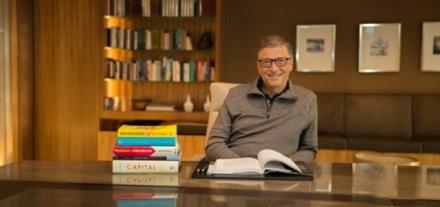 Bill-Gates-libros-635-GATESNOTES