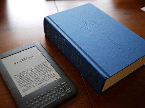 eBook-vs-Paper