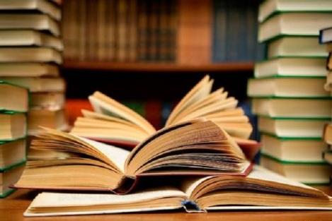 libros-i.520.360