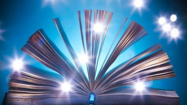 libros-ok--644x362