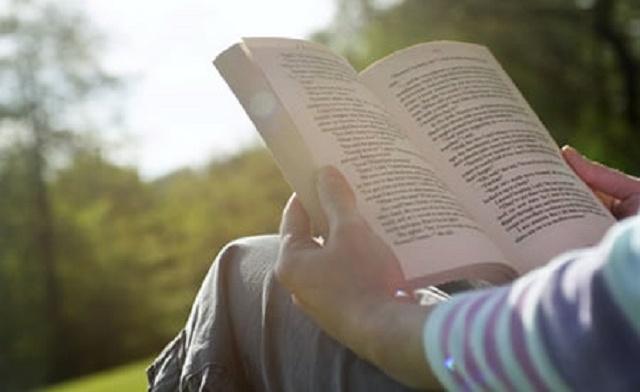 6 Consejos Para Leer (bien) Un Libro