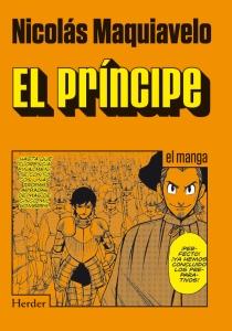 maquiavelo-principe