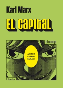 Marx-capital