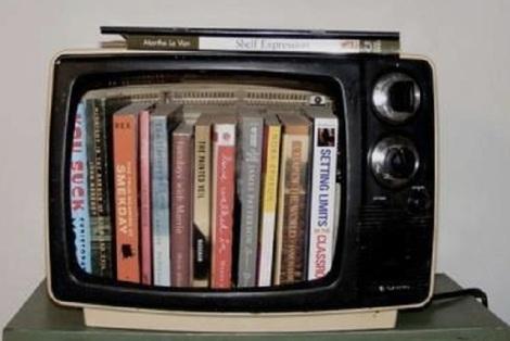 4-tele-con-libros