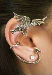 book-inspired-jewelry-17__700