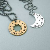 book-inspired-jewelry-27__700