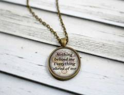 book-inspired-jewelry-31__700