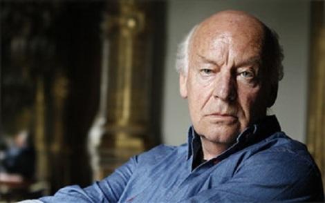 Eduardo-Galeano-1