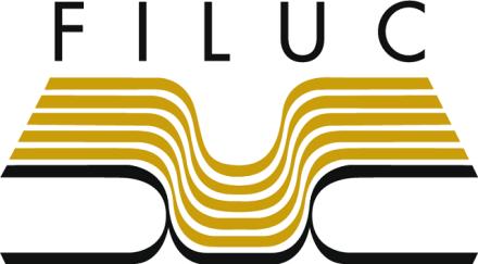 logo_filuc