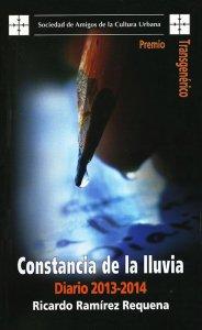 500x817x97-Constancia-de-la-lluvia.jpg.pagespeed.ic.nKXO2apPTN