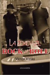 La edad del rock and roll CFA (1)