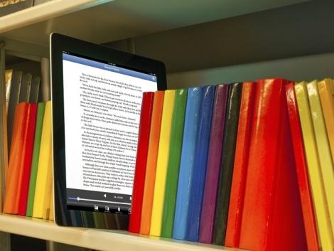 revistas-y-libros-digitales-kindle-ipad-tablet-ebook-pdf-15319-MCO20100673538_052014-F