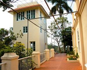 Finca-Vigia-exterior-Hemingway-Museum