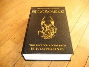 Necronomicon-745239