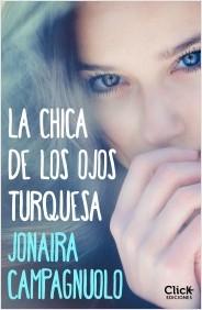 portada_la-chica-de-ojos-turquesa_jonaira-campagnuolo_201503271250