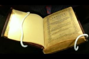 4_libro-salmos-1640