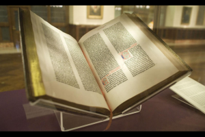 7_biblia-gutenberg
