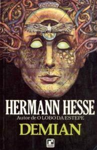 damian-herman-2-630x972