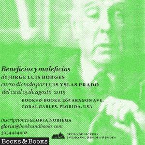 INVITACIÓN_LUIS_YSLAS_v-copy-4