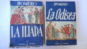 la-iliada-la-odisea-homero-ediciones-anaconda-4160-MLA2679382430_052012-F