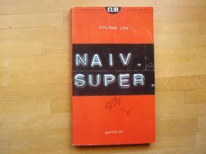 naiv-super