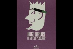 Premio-Mazatlan-Literatura-Hugo-Hiriart_MILIMA20140217_0123_30