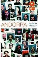 andorra-max-frisch