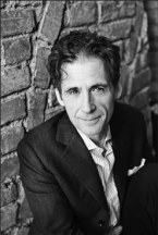 david-lagercrantz-headshot