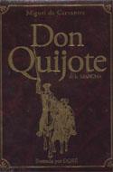 don-quijote-miguel-de-cervantes