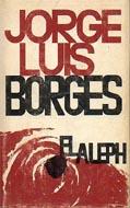 el-aleph-jorge-luis-borges
