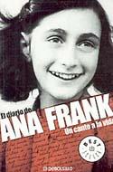 el-diario-de-ana-frank