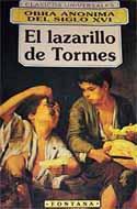 el-lazarillo-de-tormes-anonimo