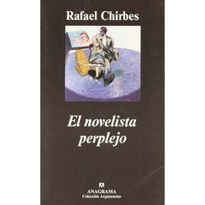 el-novelista-perplejo-rafael-chirbes-8433961853_300x300-PU6ddffe59_1