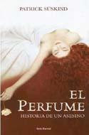 el-perfume-patrick-suskind